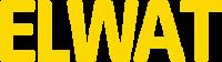 ELWAT Instalacje elektryczne