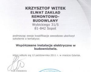 12.10.2011