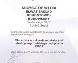 27.09.2011